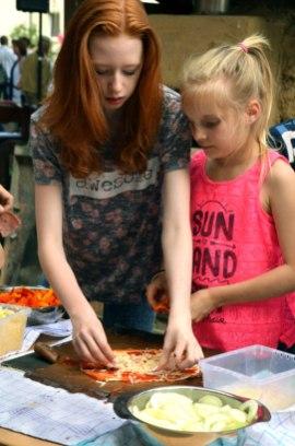 Montessori Campus Hangelsberg Clara Grunwald_Campusfest 2016_34