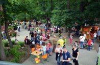 Montessori Campus Hangelsberg Clara Grunwald_Campusfest 2016_36