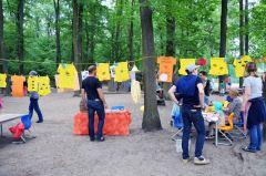 Montessori Campus Hangelsberg Clara Grunwald_Campusfest 2016_39