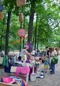 Montessori Campus Hangelsberg Clara Grunwald_Campusfest 2016_40