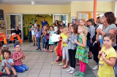 Montessori Campus Hangelsberg Clara Grunwald_Campusfest 2016_8