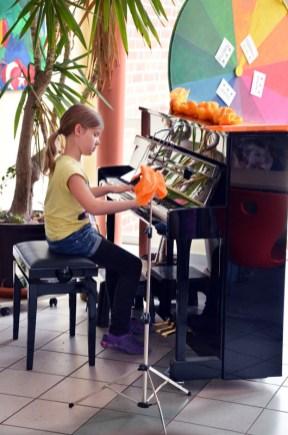 Montessori Campus Hangelsberg Clara Grunwald_Campusfest 2016_9