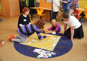 montessori-grundschule-hangelsberg_tag-der-offenen-tuer-2016_12
