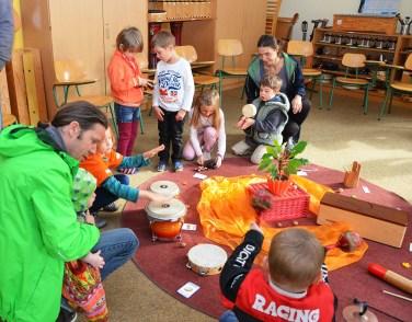 montessori-grundschule-hangelsberg_tag-der-offenen-tuer-2016_16