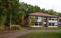 montessori-grundschule-hangelsberg_tag-der-offenen-tuer-2016_2