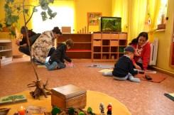montessori-kinderhaus-hangelsberg_tag-der-offenen-tuer-2016_12