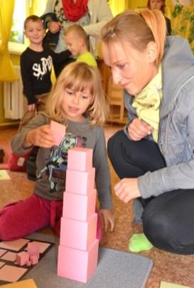 montessori-kinderhaus-hangelsberg_tag-der-offenen-tuer-2016_17