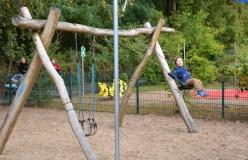 montessori-kinderhaus-hangelsberg_tag-der-offenen-tuer-2016_23