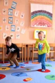 montessori-kinderhaus-hangelsberg_tag-der-offenen-tuer-2016_8