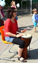 Montessori Campus Hangelsberg Clara Grunwald_Campusfest 2017_32