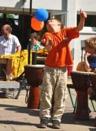 Montessori Campus Hangelsberg Clara Grunwald_Campusfest 2017_41