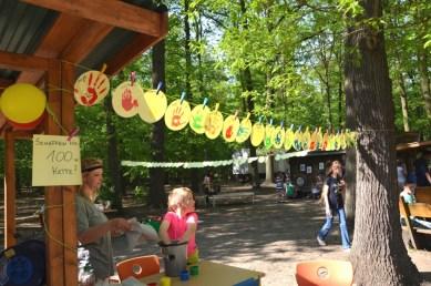Montessori Campus Hangelsberg Clara Grunwald_Campusfest 2017_60
