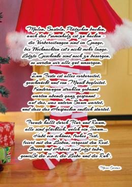 FAW_Weihnachtsgedicht 2017