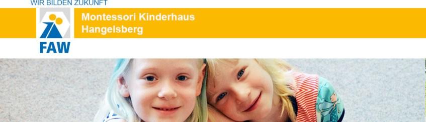 Montessori Kinderhaus Hangelsberg_Header_12