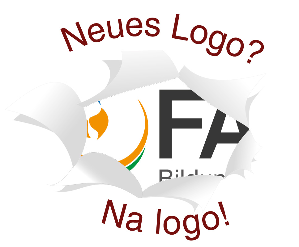 FAWZ_Button_Neues Logo-Na logo_2019
