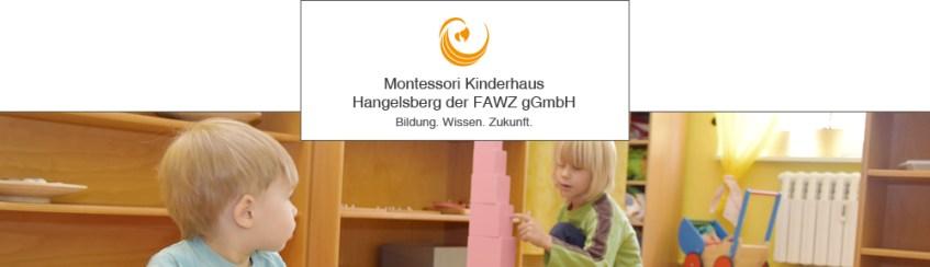 Montessori Kinderhaus Hangelsberg_Header_11