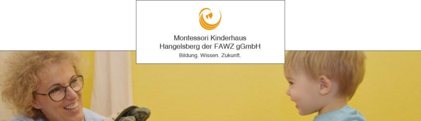 Montessori Kinderhaus Hangelsberg_Header_7