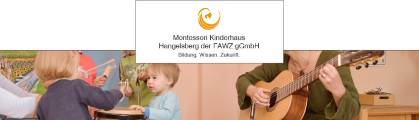 Montessori Kinderhaus Hangelsberg_Header_9