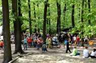 Montessori Campus Hangelsberg Clara Grunwald_Grosses Campusfest vom 24. Mai 2019_17