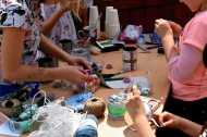 Montessori Campus Hangelsberg Clara Grunwald_Grosses Campusfest vom 24. Mai 2019_18