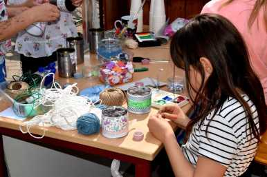 Montessori Campus Hangelsberg Clara Grunwald_Grosses Campusfest vom 24. Mai 2019_19