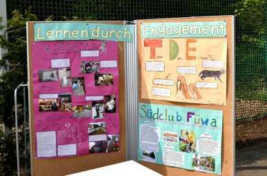 Montessori Campus Hangelsberg Clara Grunwald_Grosses Campusfest vom 24. Mai 2019_33