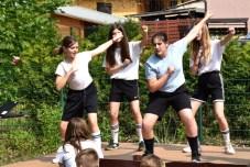 Montessori Campus Hangelsberg Clara Grunwald_Grosses Campusfest vom 24. Mai 2019_35