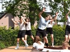 Montessori Campus Hangelsberg Clara Grunwald_Grosses Campusfest vom 24. Mai 2019_36
