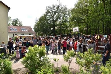 Montessori Campus Hangelsberg Clara Grunwald_Grosses Campusfest vom 24. Mai 2019_38