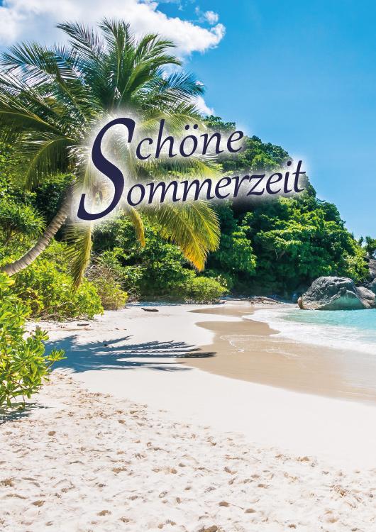 Schöne-Sommerzeit_2021
