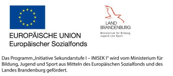 Foerderhinweis INISEK I_EU+MBJS_SJ 2015-16