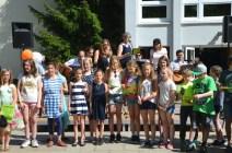 Montessori Campus Hangelsberg Clara Grunwald_Campusfest 2017_11