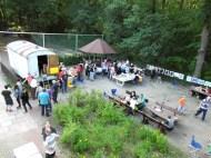 Montessori Oberschule Hangelsberg_INISEK I_MOH Zukunftswerkstatt_Werkstattabend_Juli 2017_SJ 2016-17_28