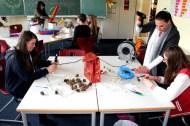 Montessori Oberschule Hangelsberg_Unsere Adventsfeier 2018_3