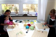 Montessori Oberschule Hangelsberg_Unsere Adventsfeier 2018_4