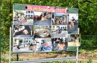 Montessori Campus Hangelsberg Clara Grunwald_Grosses Campusfest vom 24. Mai 2019_34
