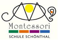Montessori – Schule Schönthal