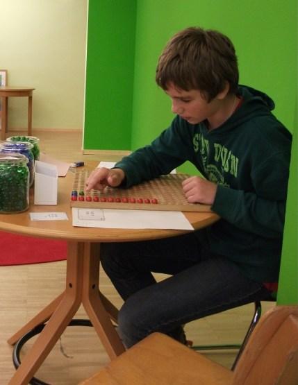 Mathe_Tertia_Montessori-Sonthofen