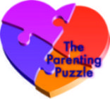 Special MFA Members' discount code for The Parenting Puzzle
