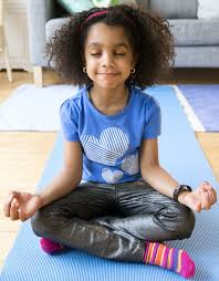 Well-Being: It's Not Nothing / A Counterintuitive Approach to Well-Being and Inner Peace