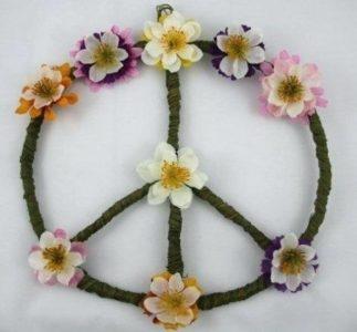 Montessori Students for Peace