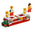 lego model for school lego club