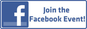 join facebook event button with facebook logo