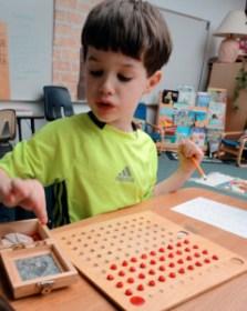 kindergarten-blog-3