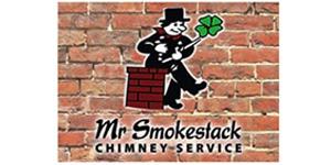 Mr. Smokestack