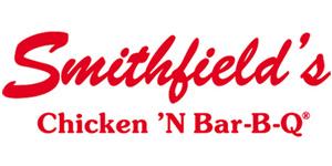 Smithfield's BBQ