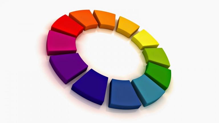 Renk Karişim Deneyi Montessori Etkinlikleri