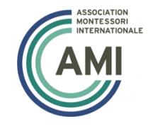Association Montessori Internationale (AMI)