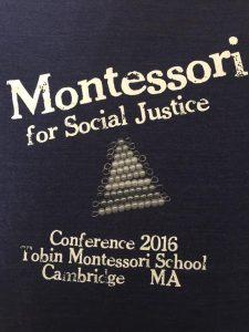 MSJ 2016 t-shirt