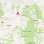 Spokane Public Montessori: </br>Thirty Years in the Making